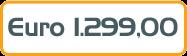 Premium Imagefilm Produktion ab EUR 1299